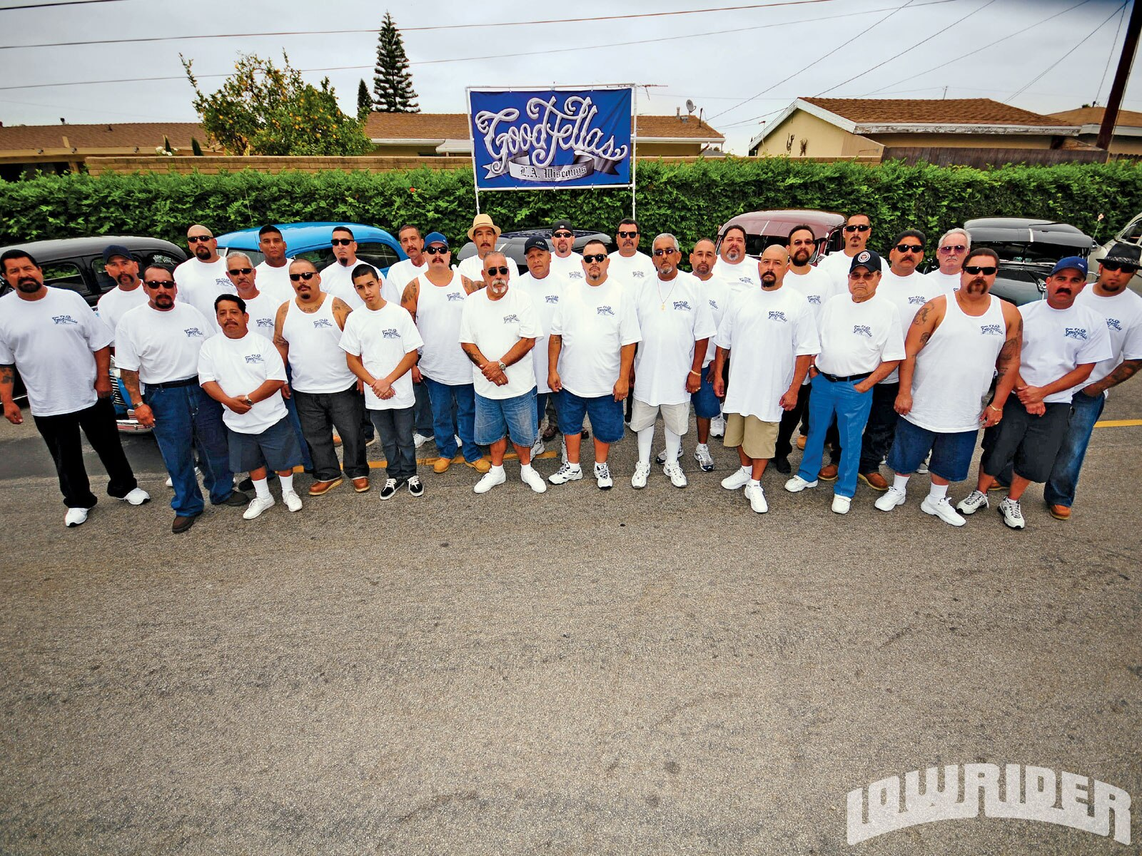 lrmp_1101_01_o-goodfellas-group_photo8