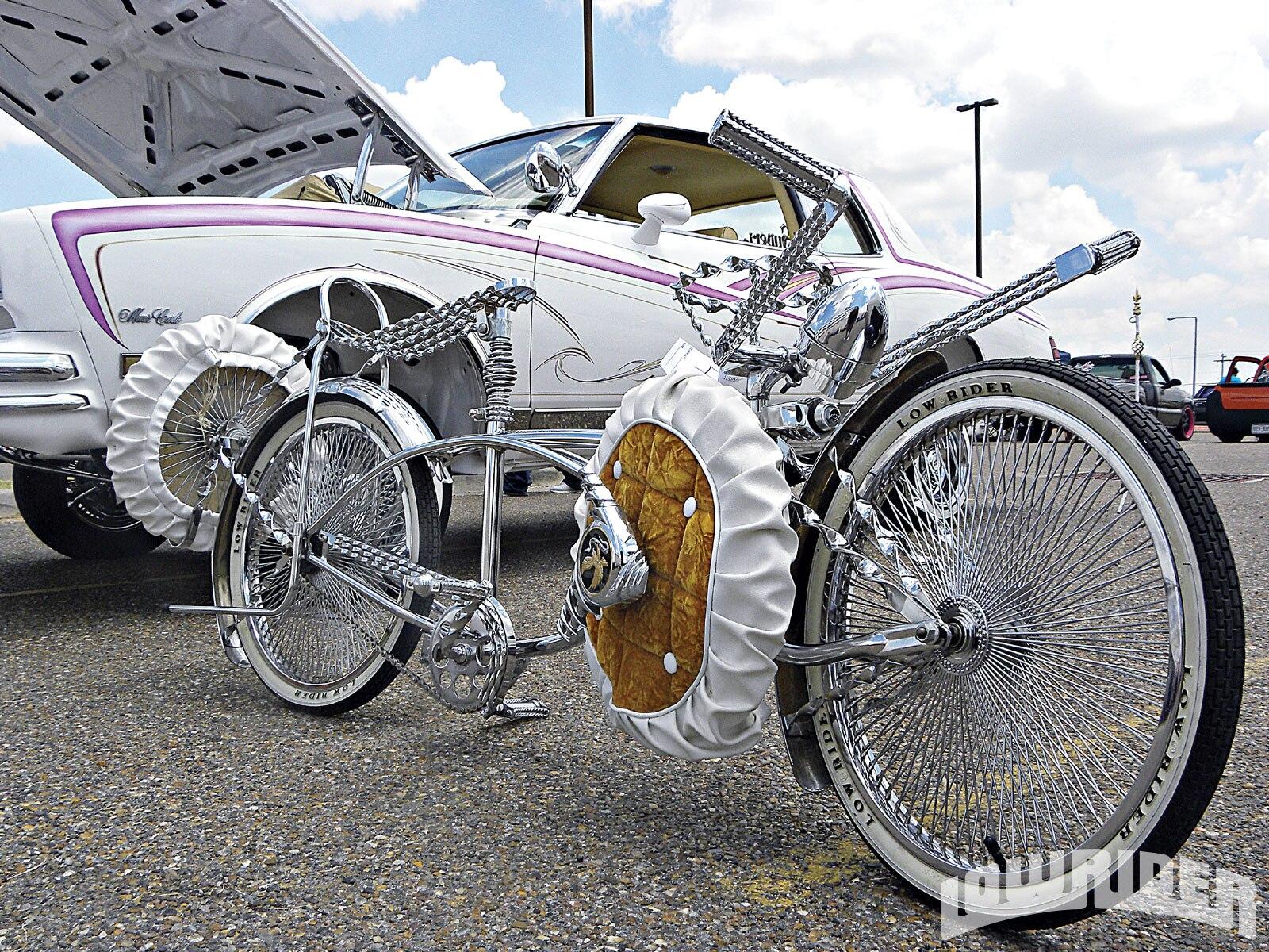 1102_lrmp_21_o-ranfla_show_chicago-custom_bicycle1