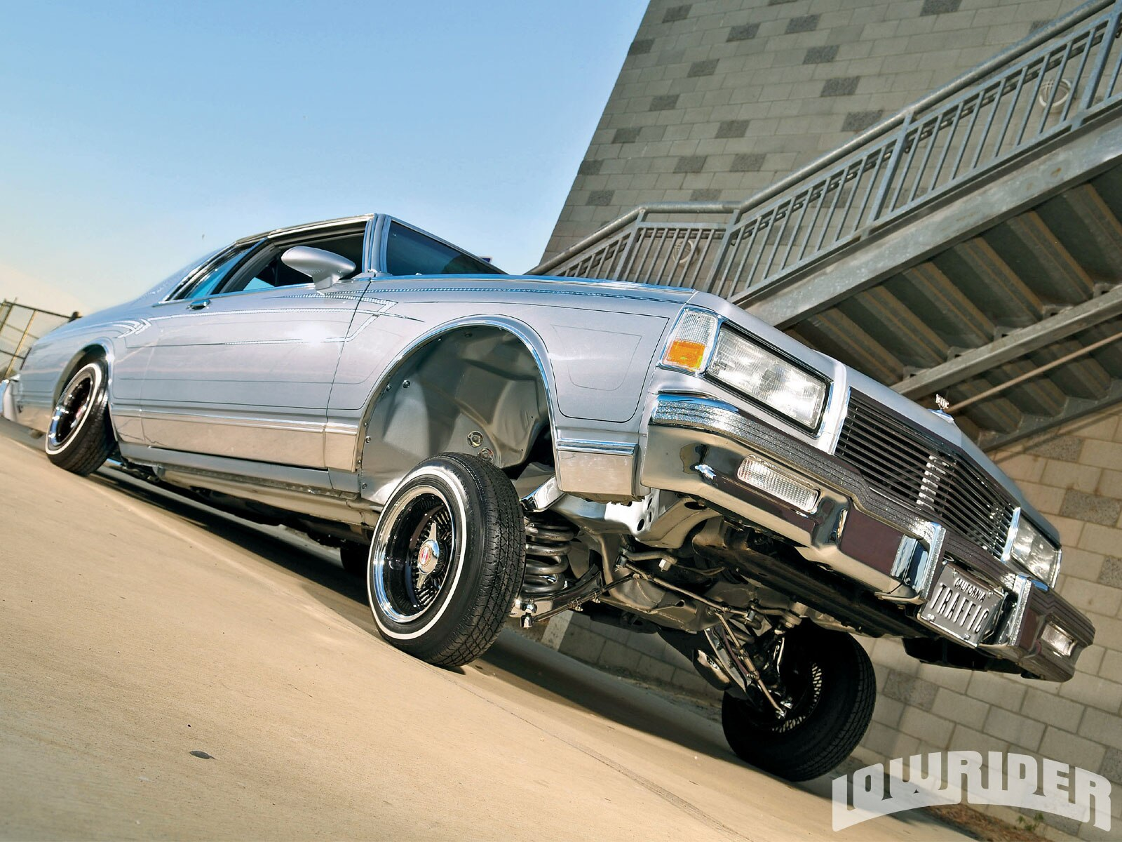 1103_lrmp_01_o-1986_chevy_caprice-passenger_side_front3