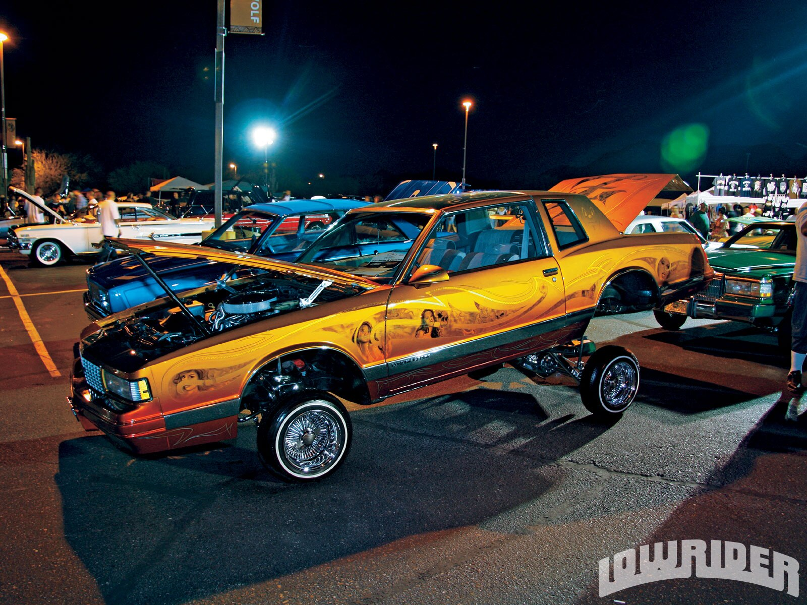 1103_lrmp_01_o-saturday_night_under_the_stars-custom_lowrider3