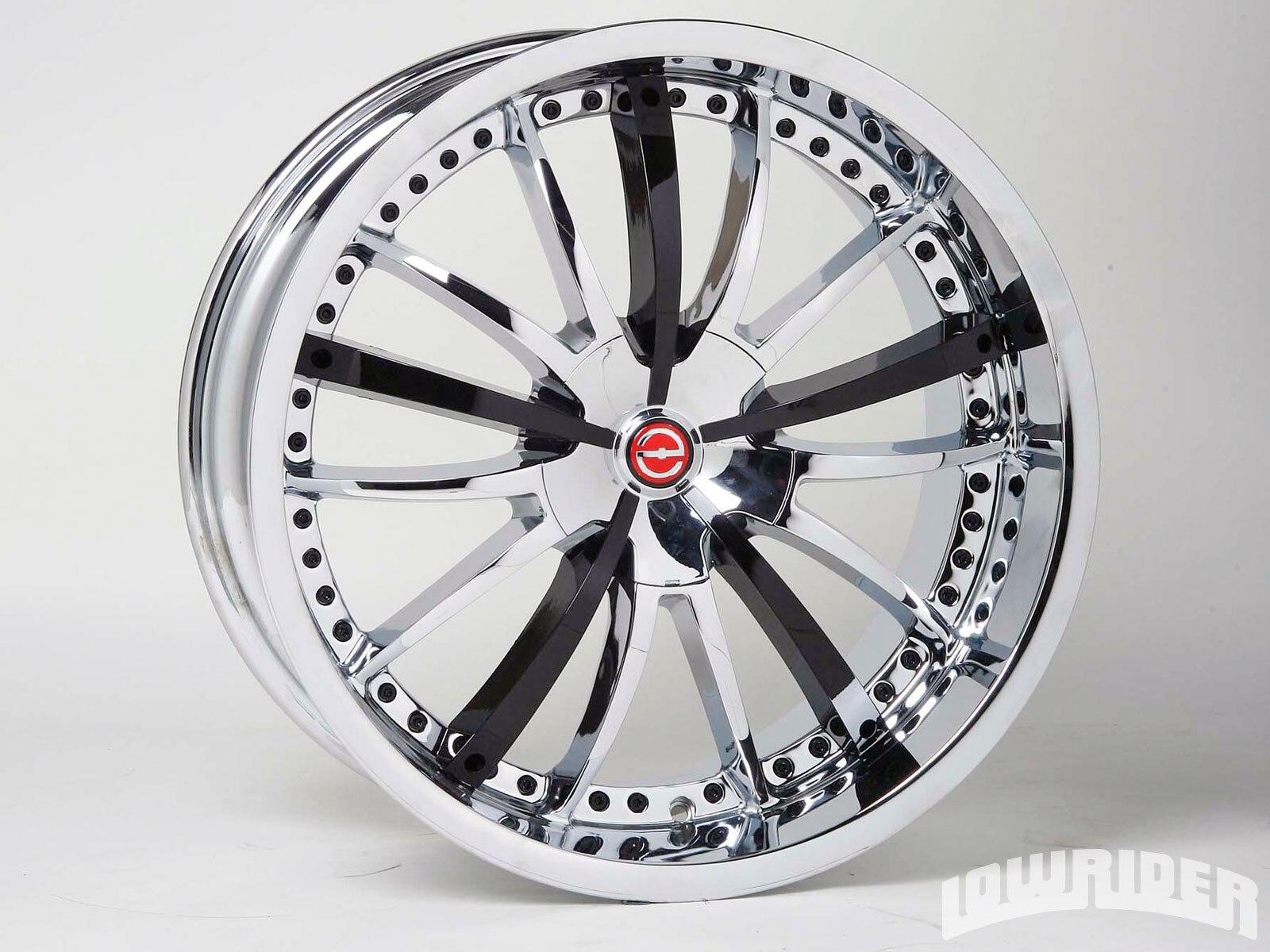 1103_lrmp_01_o-zoe_wheels_metal_rescue_digital_control_and_more-zoe_wheel2