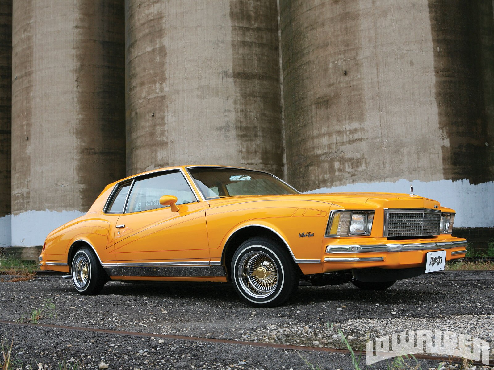 lrmp_1104_01_o-1978_chevy_monte_carlo-side_view3