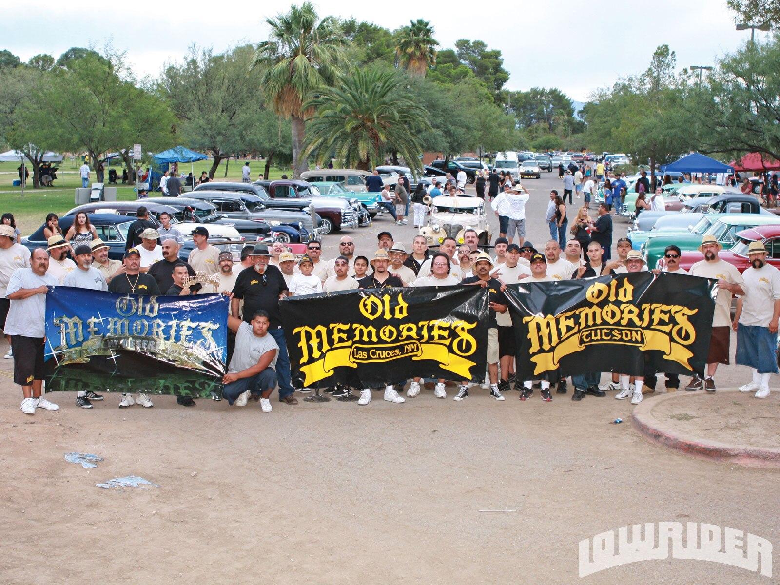lrmp_1104_25_o-old_memories_cc-banners3