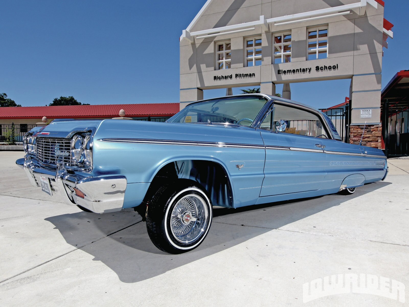 epcp_1105_01_z-1964_chevrolet_impala-side_view2