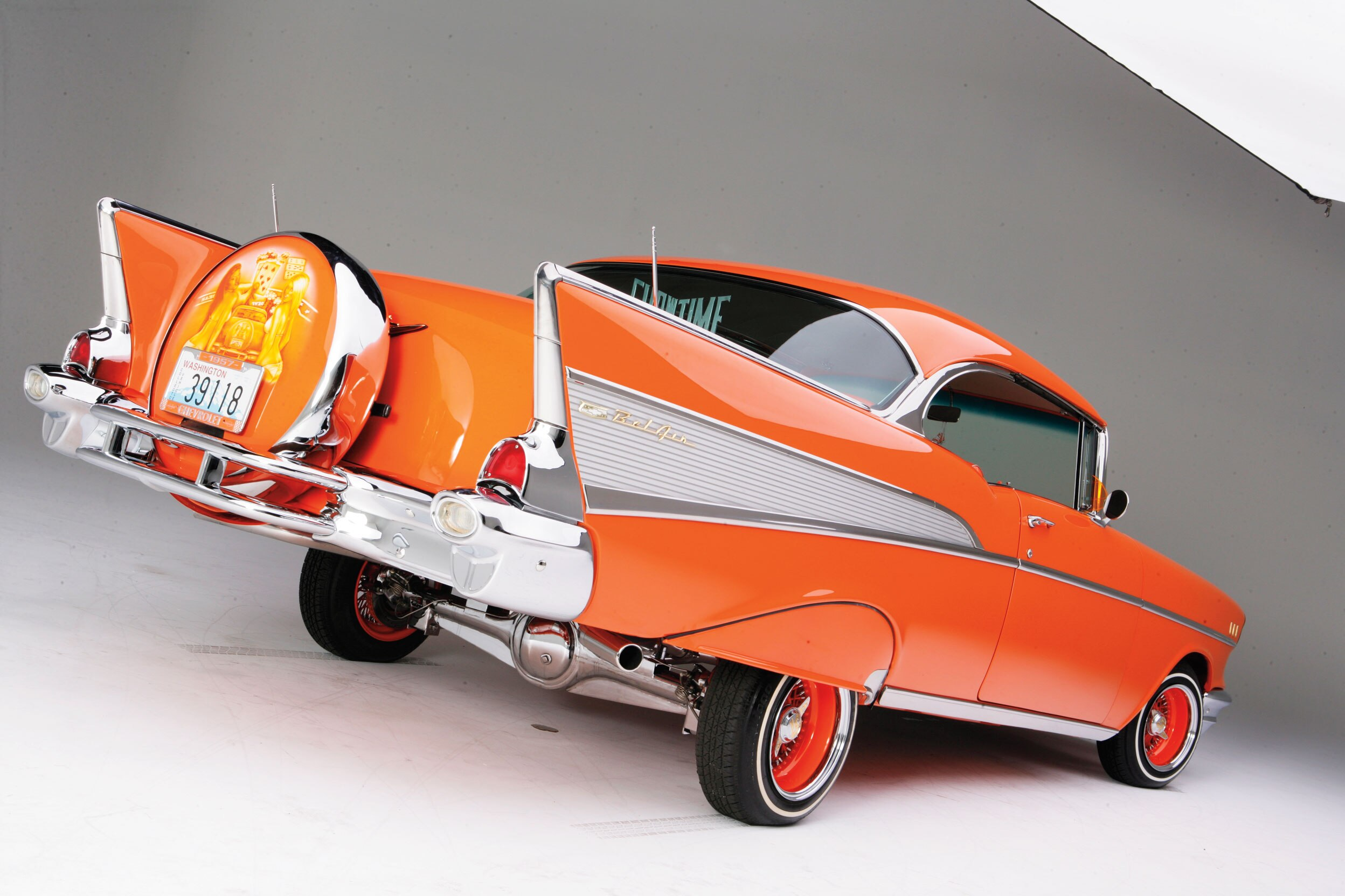 lrmp-1105-13-z-chevrolet-bel-air-coupe-rear1