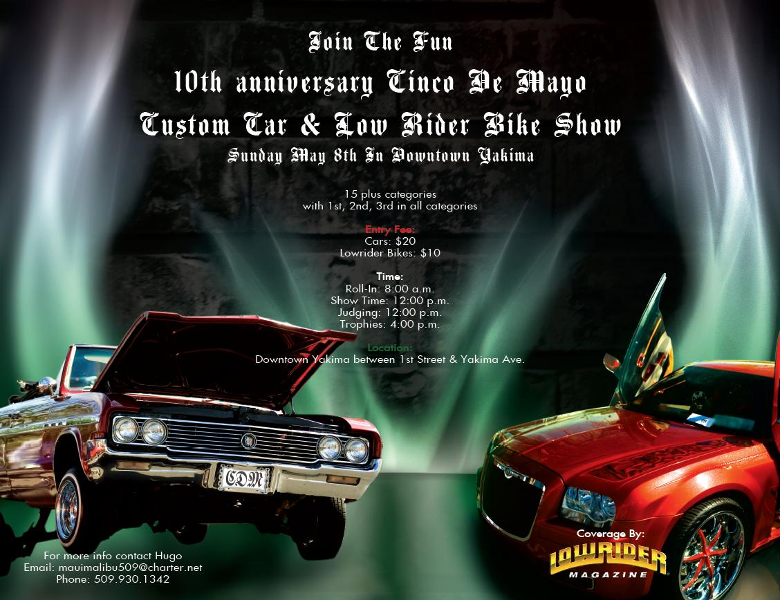 lrmp_1103_01_o-10th_anniversary_cinco_de_mayo_car_bike_show-flyer.JPG2