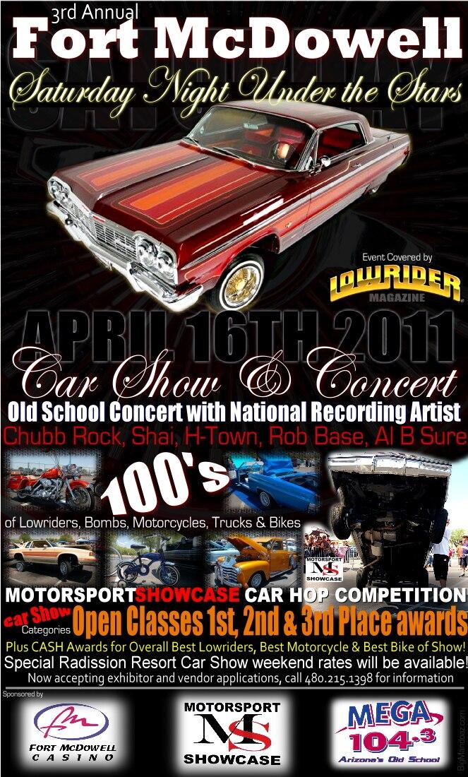 lrmp_1103_01_o-3rd_annual_fort_mcdowell_car_show_concert-flyer.JPG2