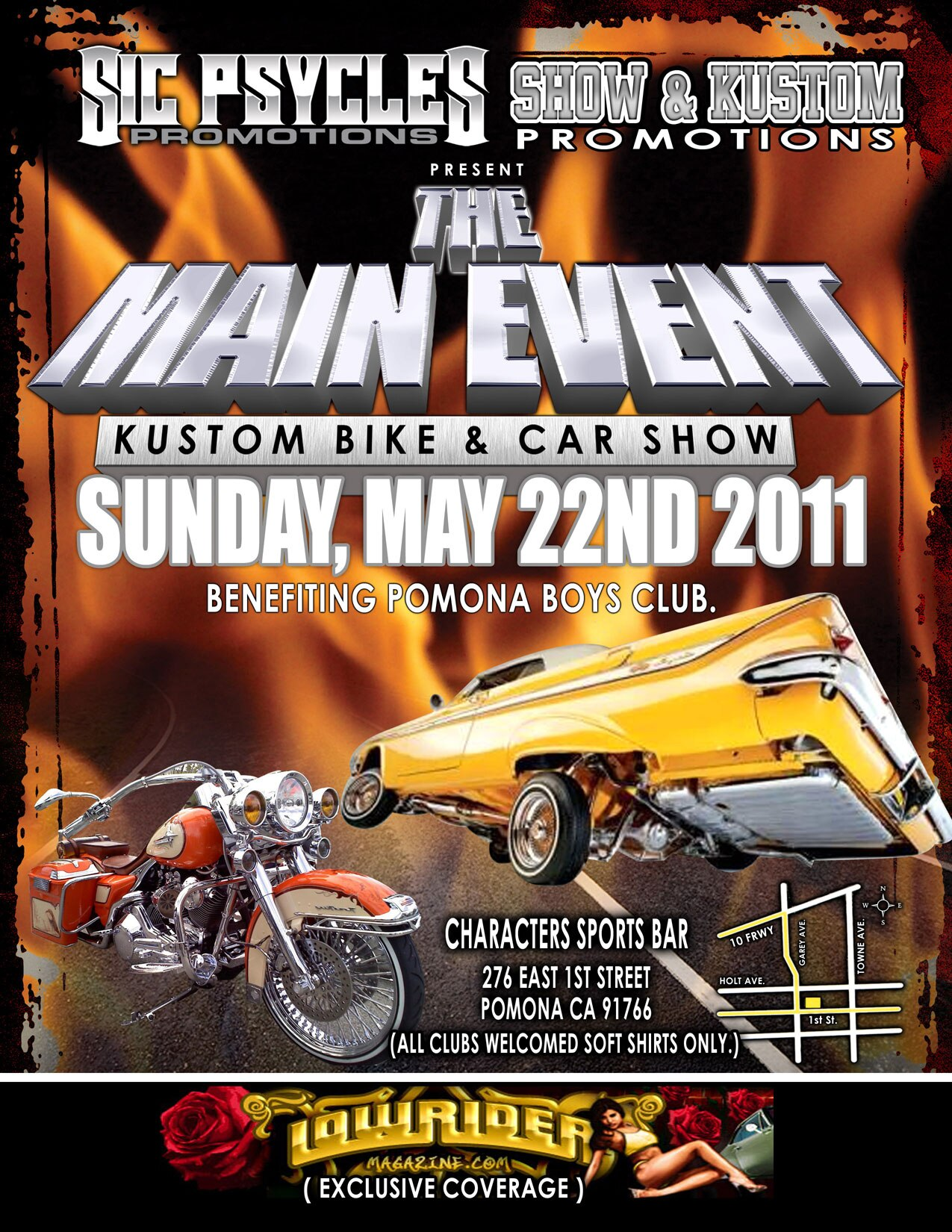 lrmp_1103_01_o-the_main_event_kustom_bike_car_show-front_flyer2