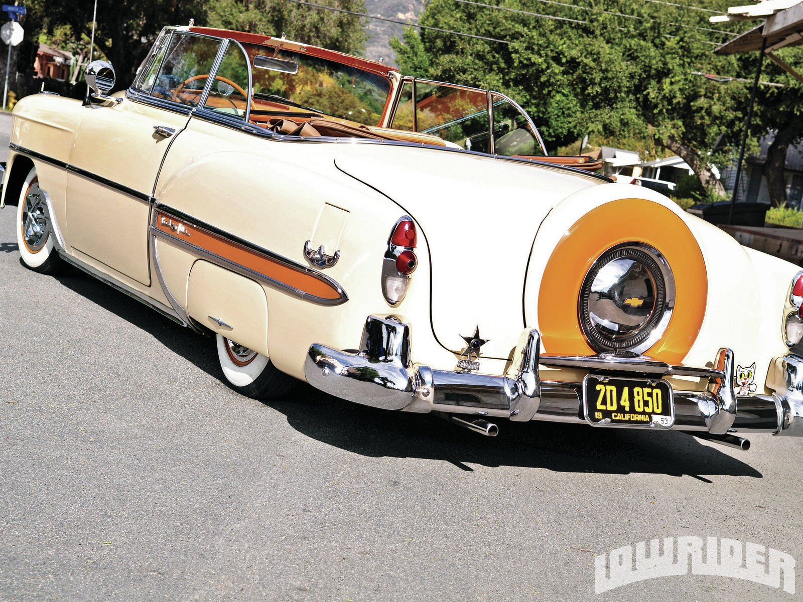 lrmp_1105_01_z-1953_chevrolet_bel_air-rear_view3