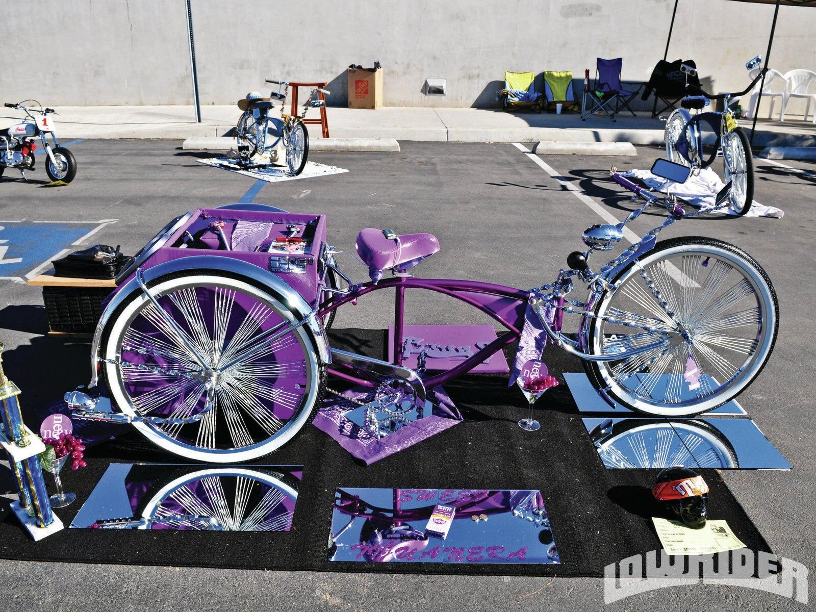 Santana car club car bike show lowrider magazine for Custom car club shirts