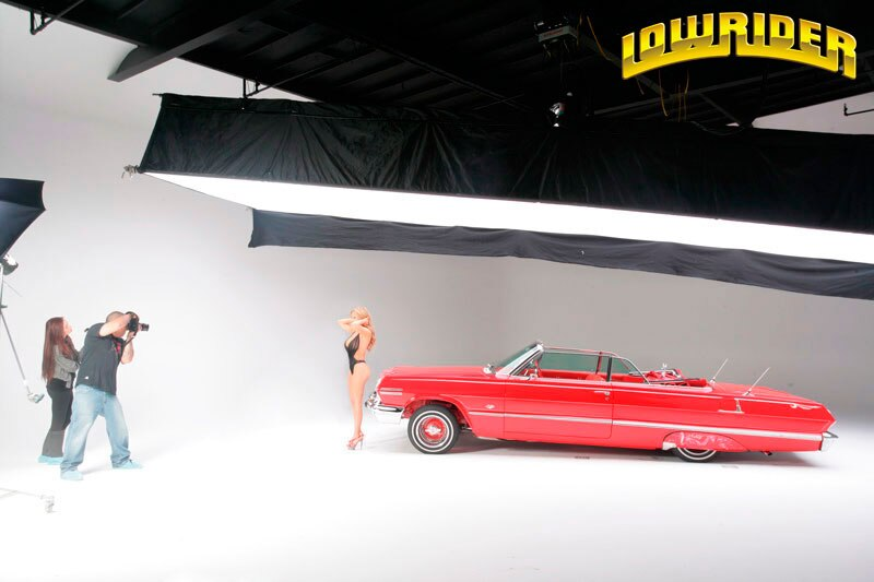 lrmp-1104-01-o-lowrider-online-model-contest-shoot1