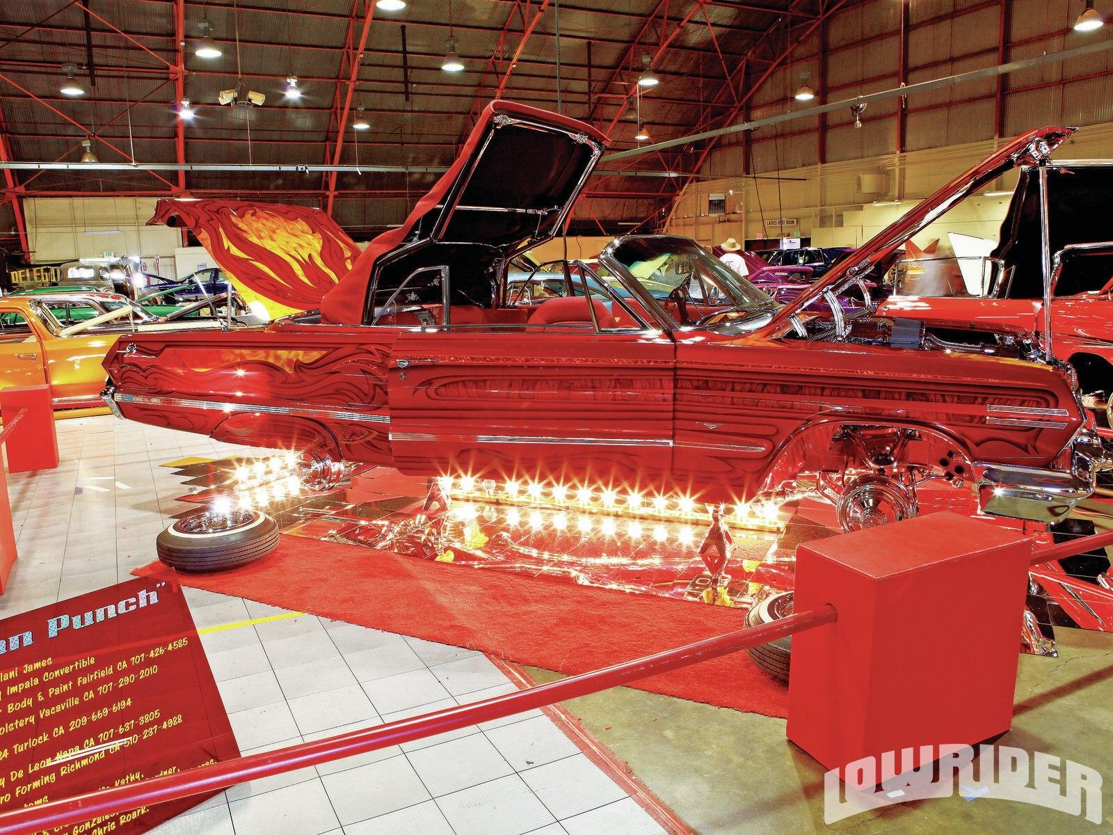 lrmp-1105-01-z-lolystics-car-show-convertible3