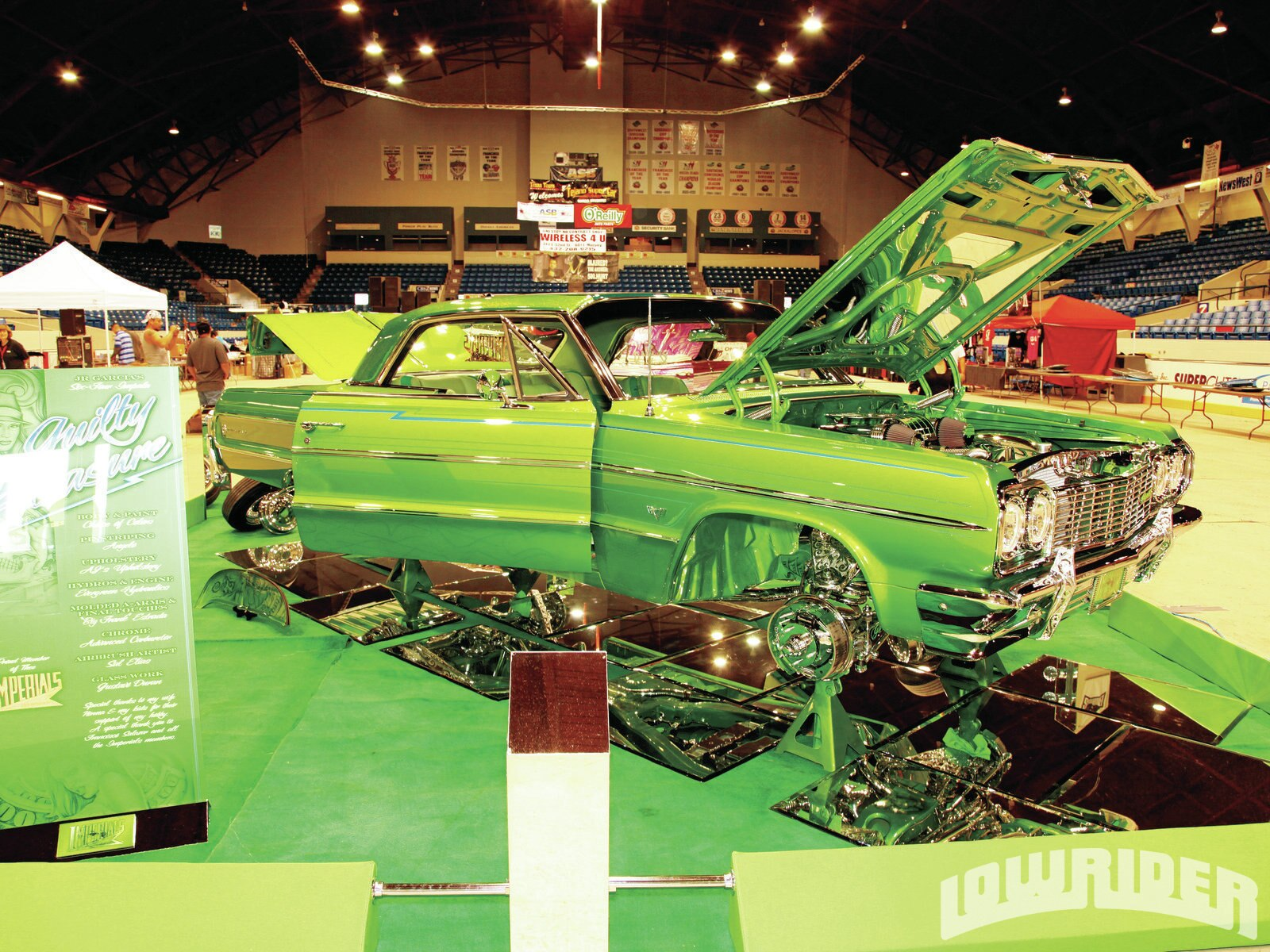 lrmp-1106-01-z-tejano-super-show-green-impala2