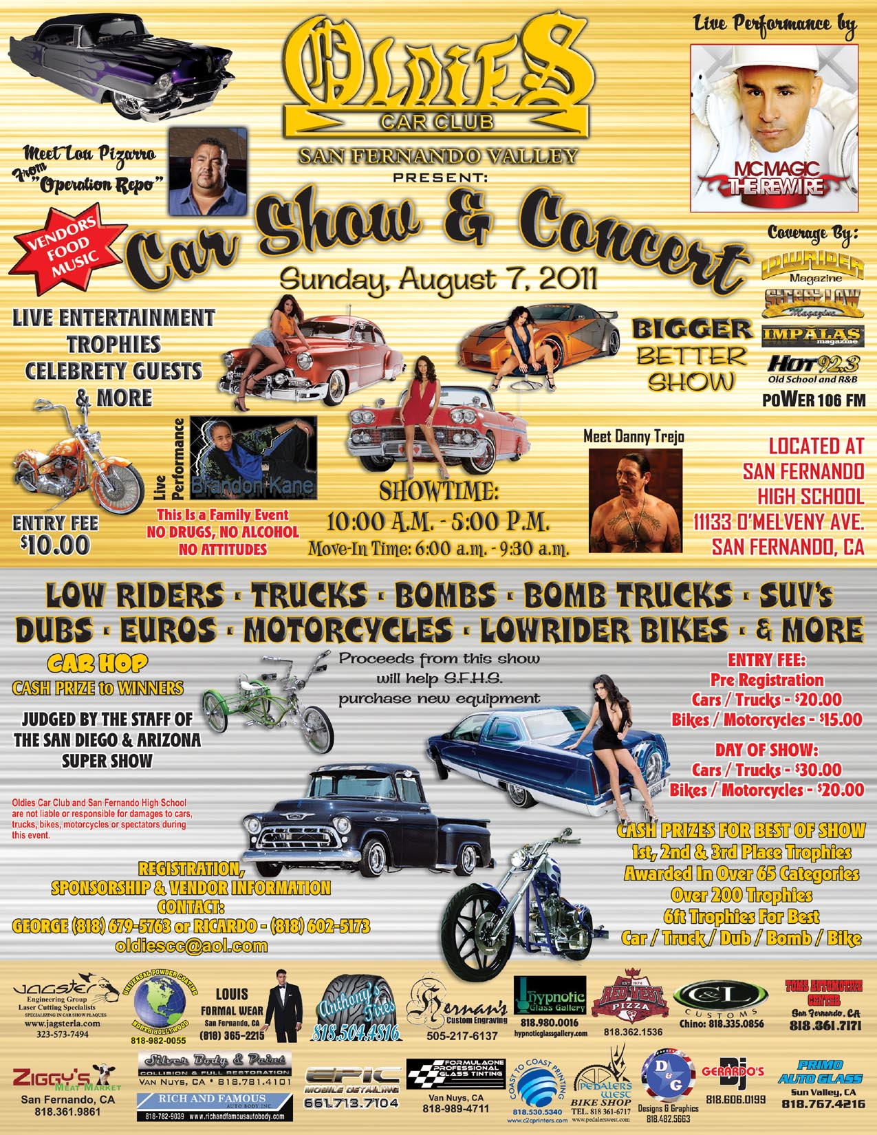 lrmp_1104_01_o-oldies_car_show_2011-flyer2