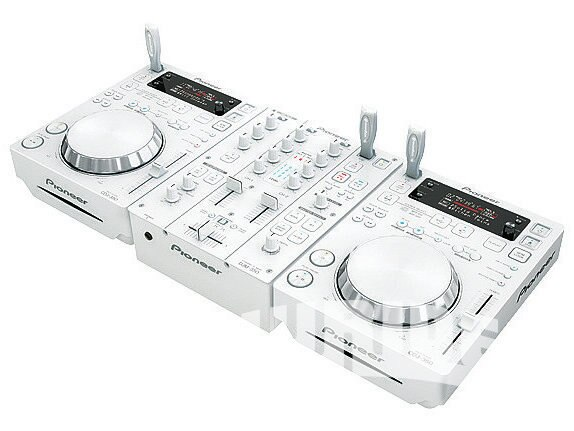 lrmp_1105_01_z-new_products-dj_system2