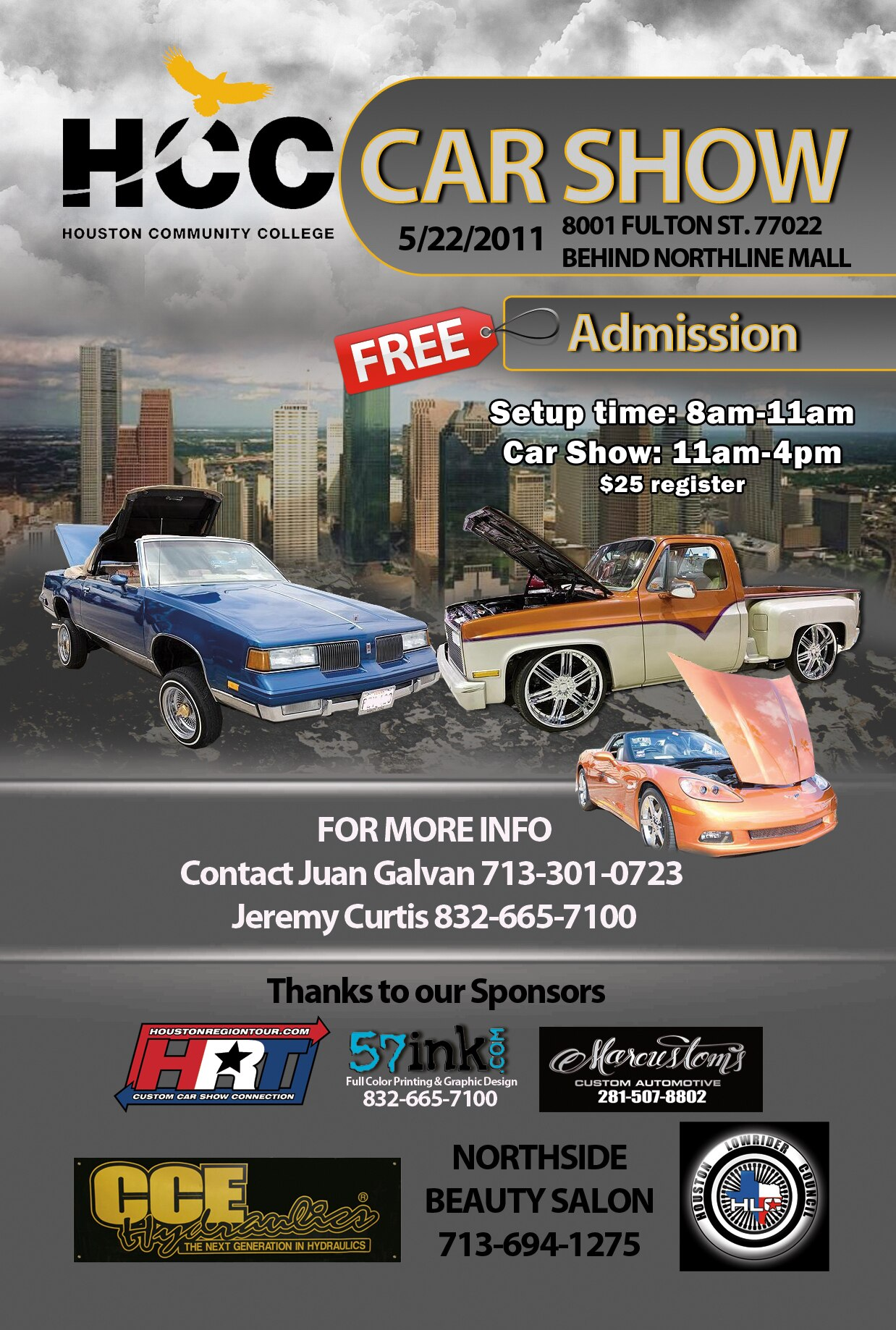 lrmp-1105-01-o-houston-community-college-car-show-flyer1