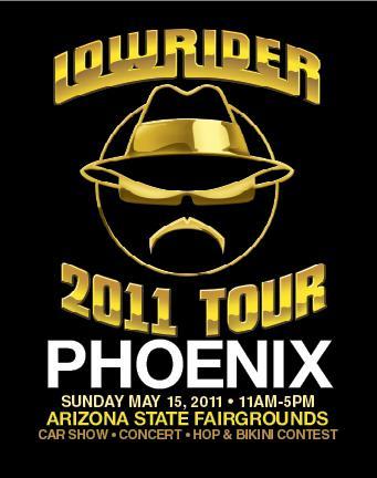 lrmp-1105-01-o-lowrider-2011-phoenix-tour-flyer.JPG1