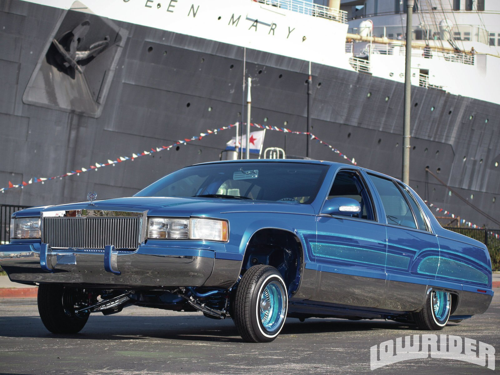 lrmp-1107-01-z-1996-cadillac-fleetwood-brougham-front-view1