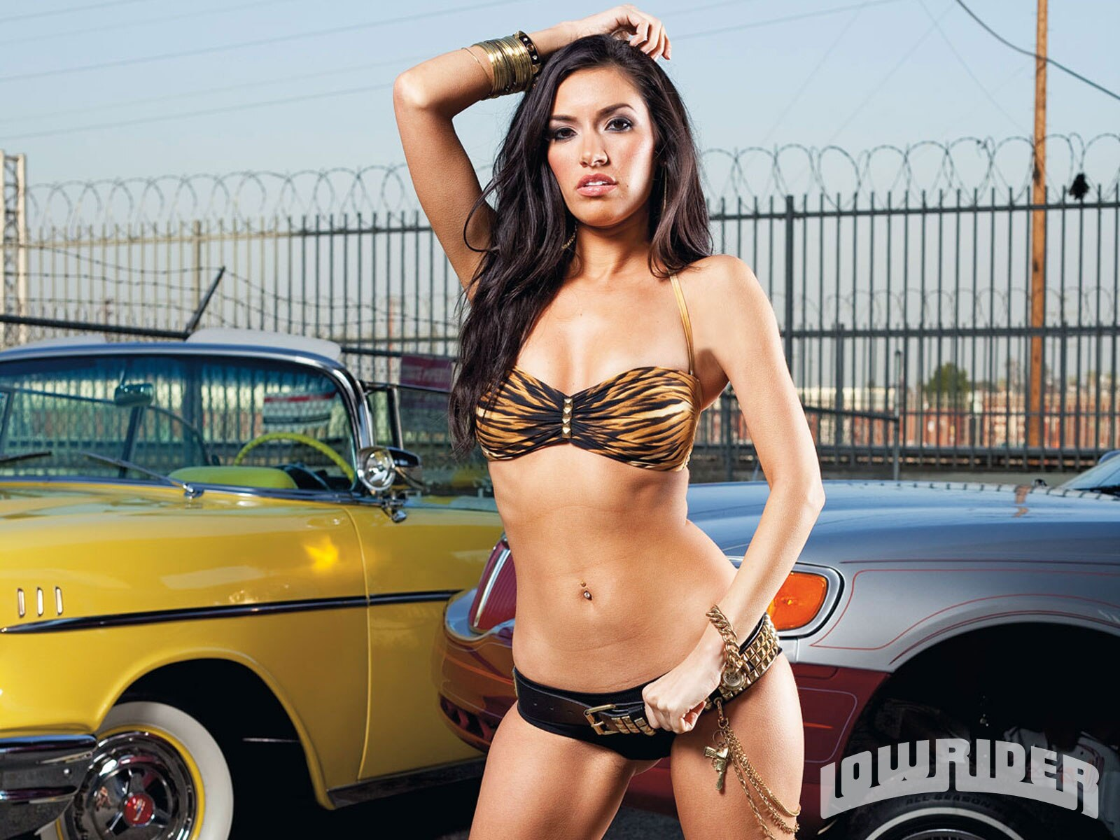 1107-lrms-02-hp-mercedes-terrell-lowrider-girls-model-
