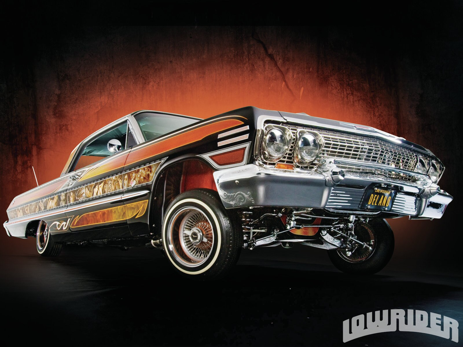 lrmp-1108-05-z-1963-chevrolet-impala-front-view2