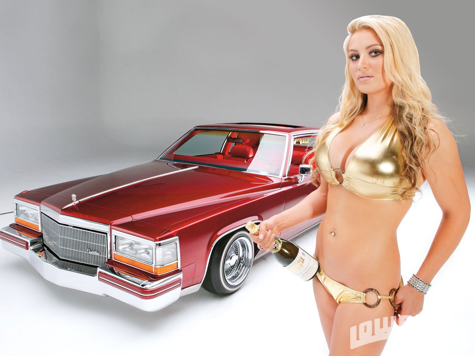 1105-lrms-05-o-samantha-whitfield-lowrider-girls-model-2