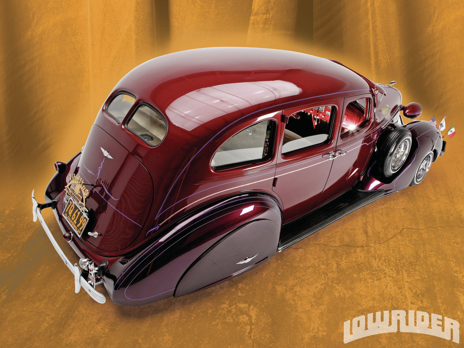 1109-lrmp-05-o-1937-hudson-terraplane-passenger-side-rear-quarter-view2