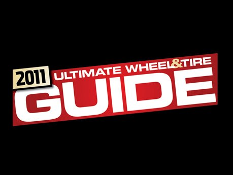 impp-1107-01-hd-2011-ultimate-wheel-and-tire-guide-logo1