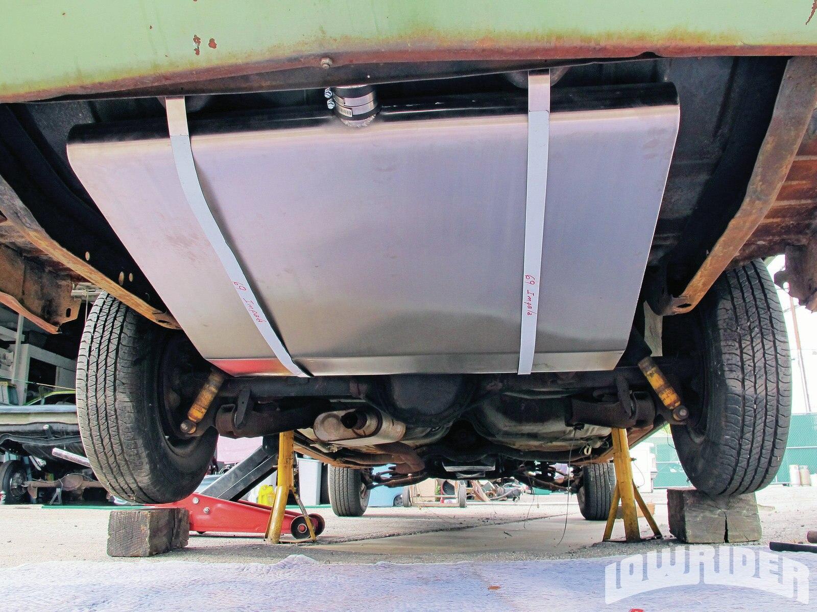 lrmp_1108_01_z-gas_tank_tech-new_tank3