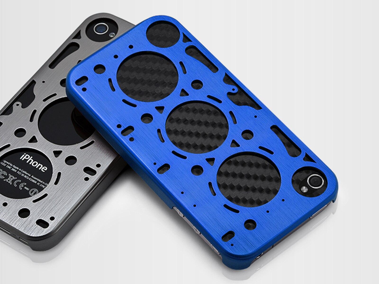 1108-lrmp-01-o-gasket-rally-blue-case-id-america1
