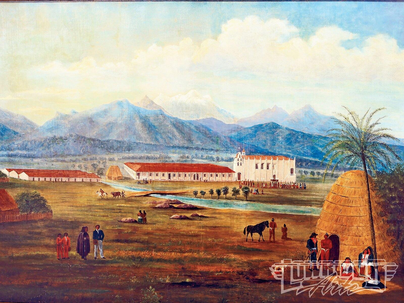1109-lras-23-o-LA-plaza-de-cultura-y-artes-painting2
