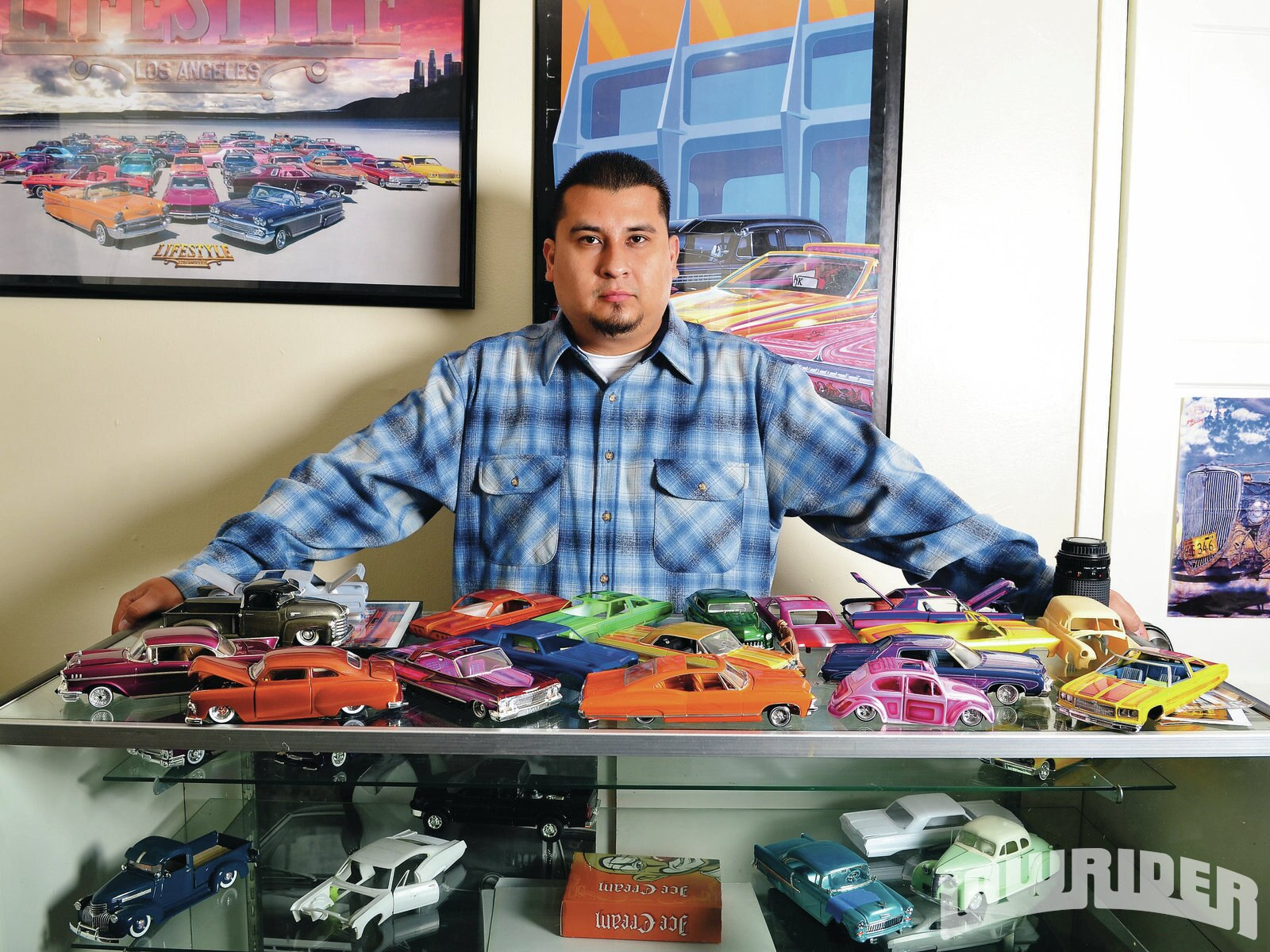 1109-lrmp-01-o-ulises-vazquez-miniature-model-builder-2