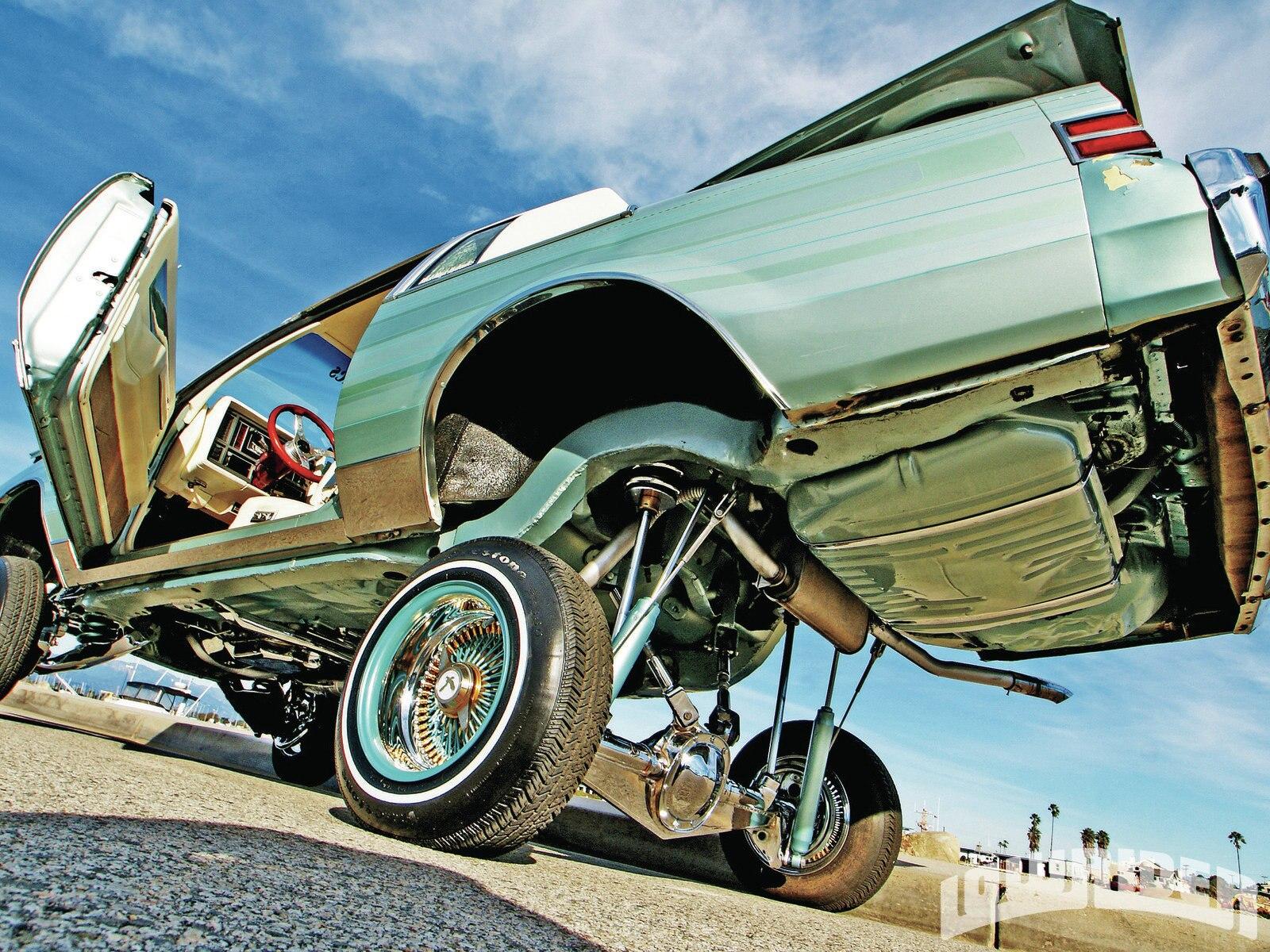 1109-lrmp-04-o-1986-buick-regal-underside2