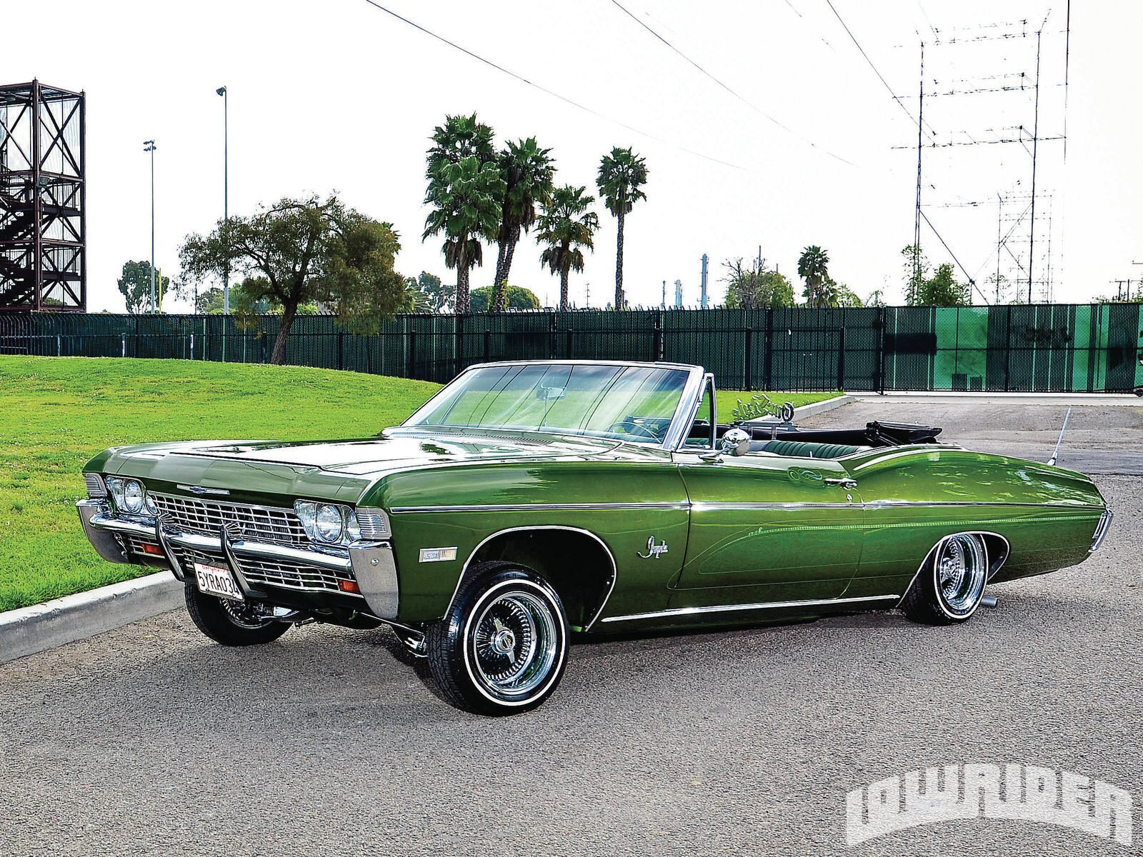 1109-lrmp-06-o-1968-chevrolet-impala-convertible-driver-side-front-view2
