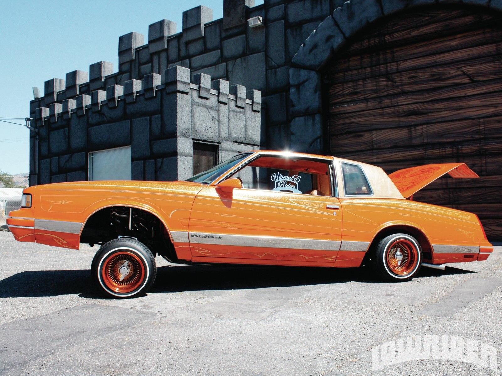 1109-lrmp-06-o-1987-chevrolet-monte-carlo-driver-side-profile2