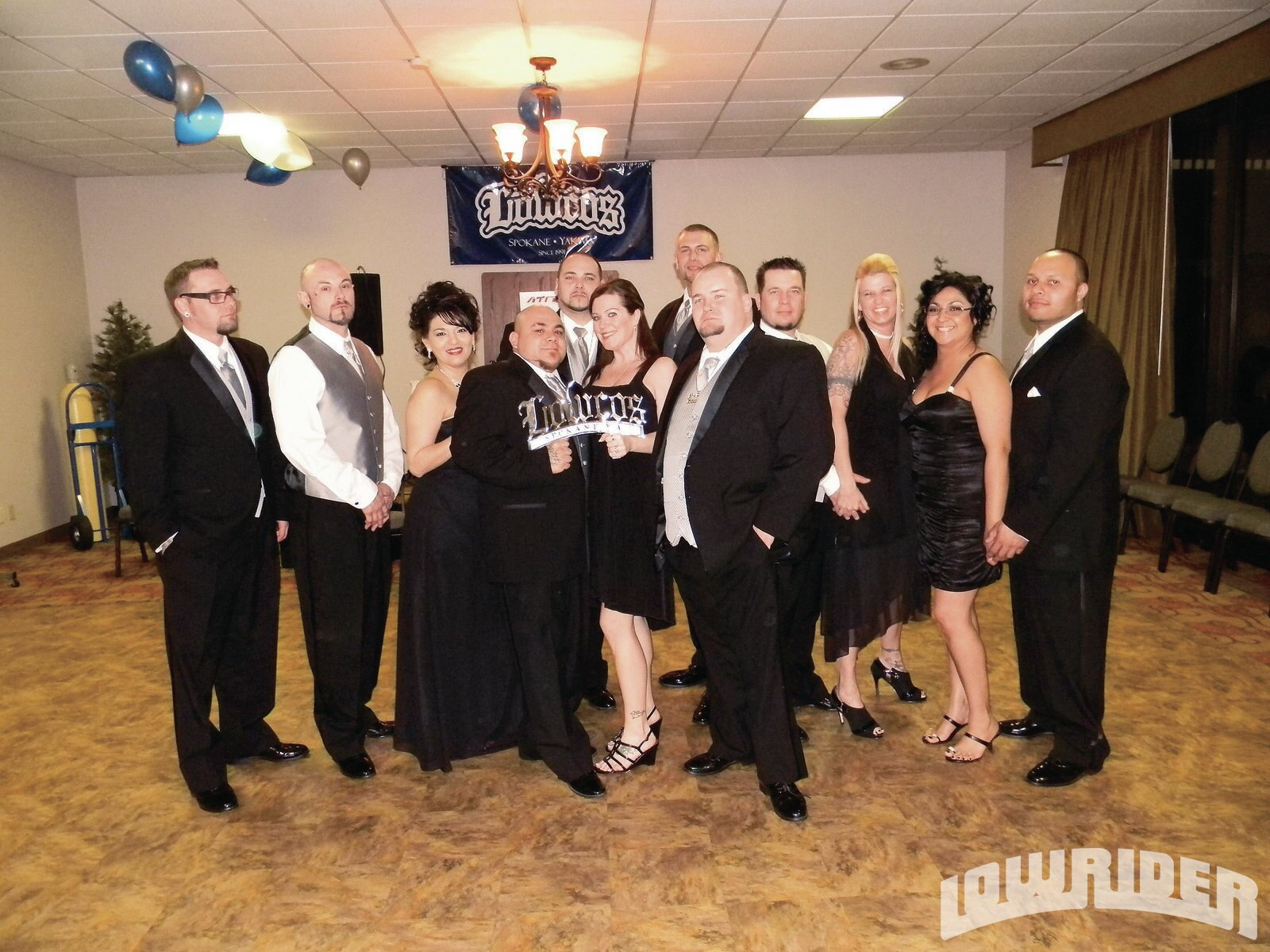 1109-lrmp-10-o-lowcos-car-club-20th-anniversary-members2