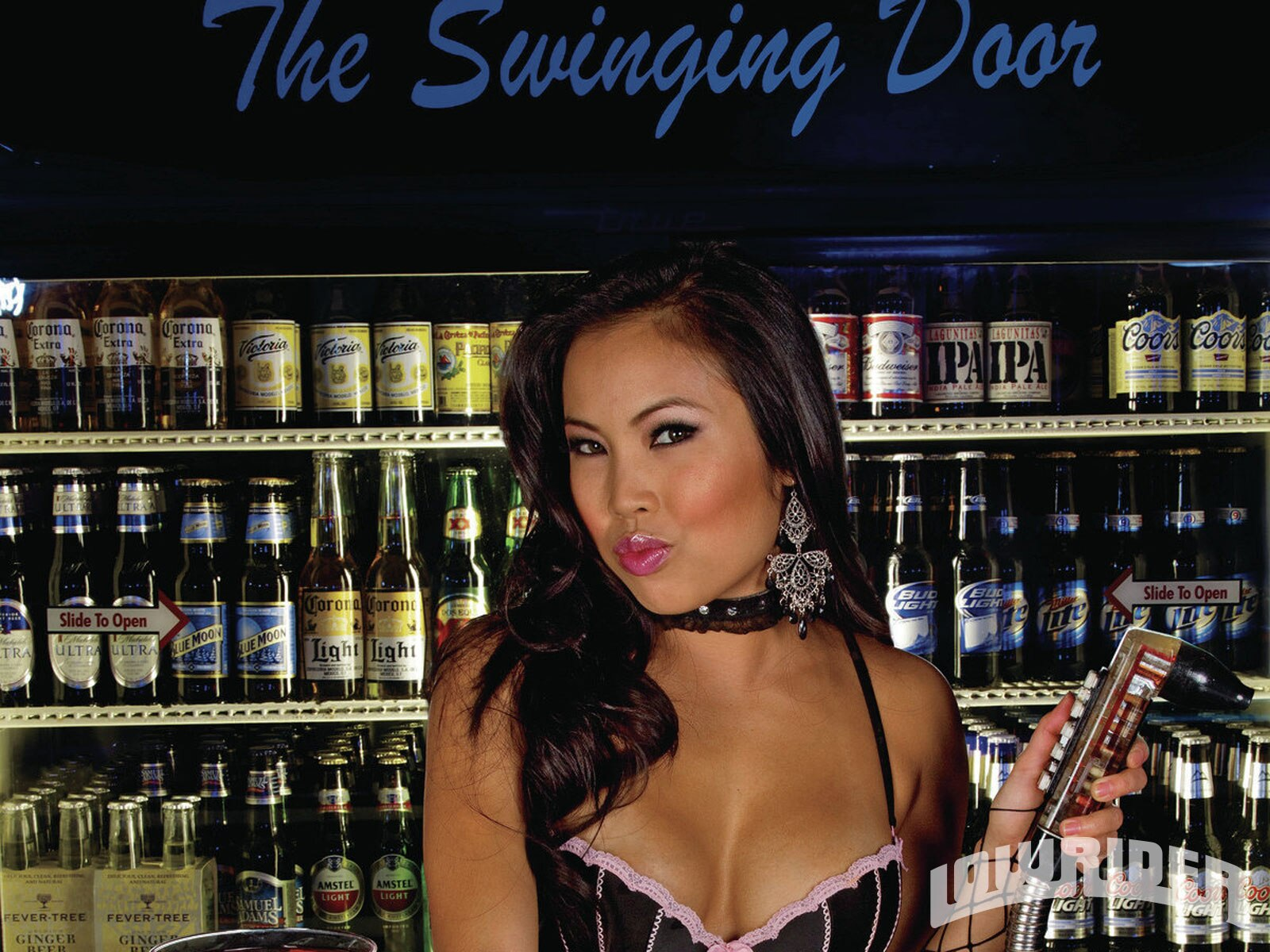 1109-lrms-01-ih-thuy-li-the-swinging-door
