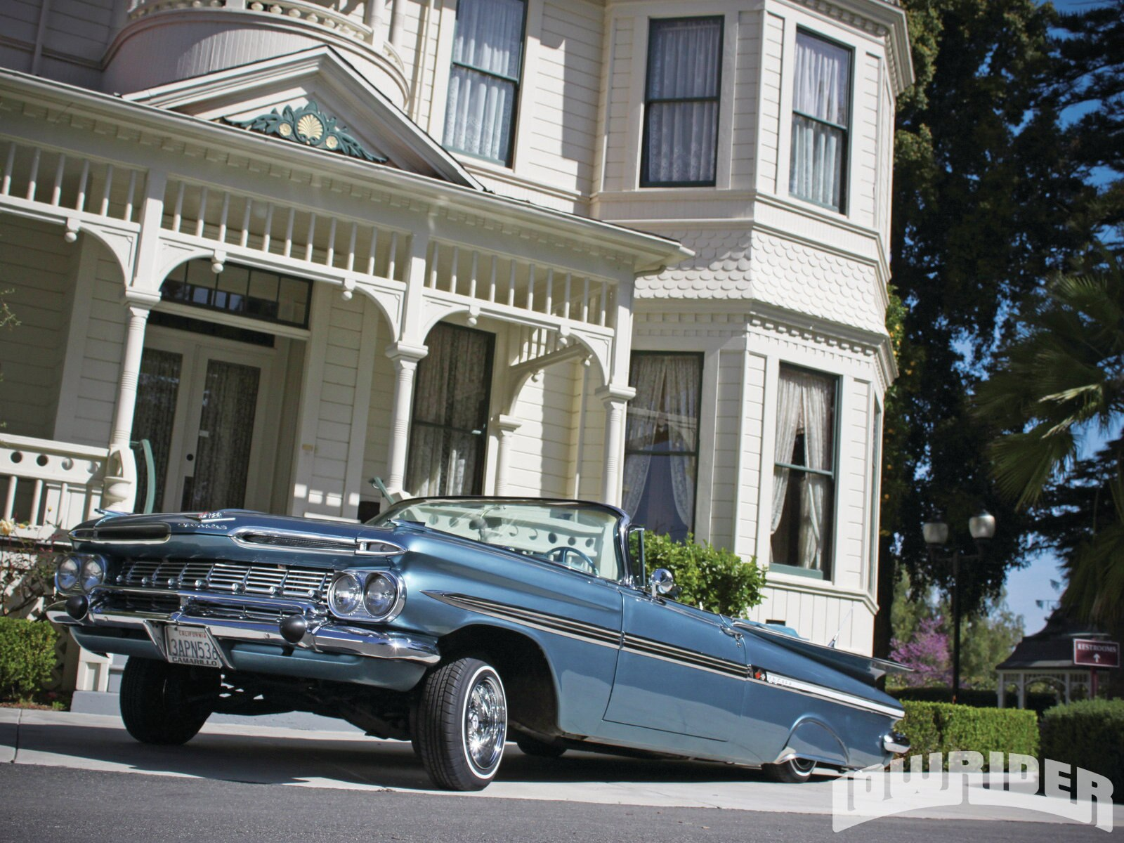 1110-lrmp-01-o-1959-chevrolet-impala-convertible-driver-side-front-view2
