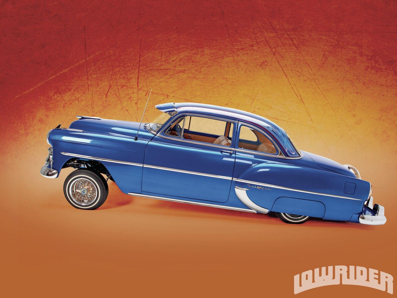 1110-lrmp-10-o-1953-chevrolet-club-coupe-driver-side-profile2
