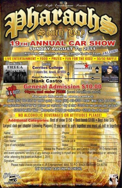 lrmp-1108-01-o-pharaohs-south-bay-19th-annual-car-show-flyer.JPG2
