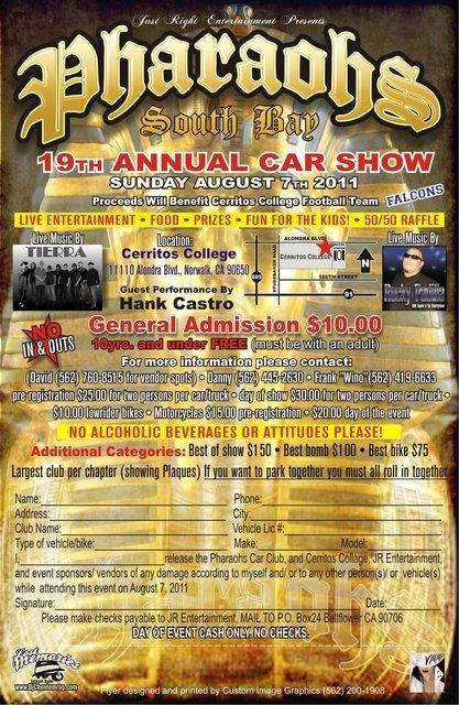 lrmp-1108-01-o-pharaohs-south-bay-19th-annual-car-show-flyer.JPG2