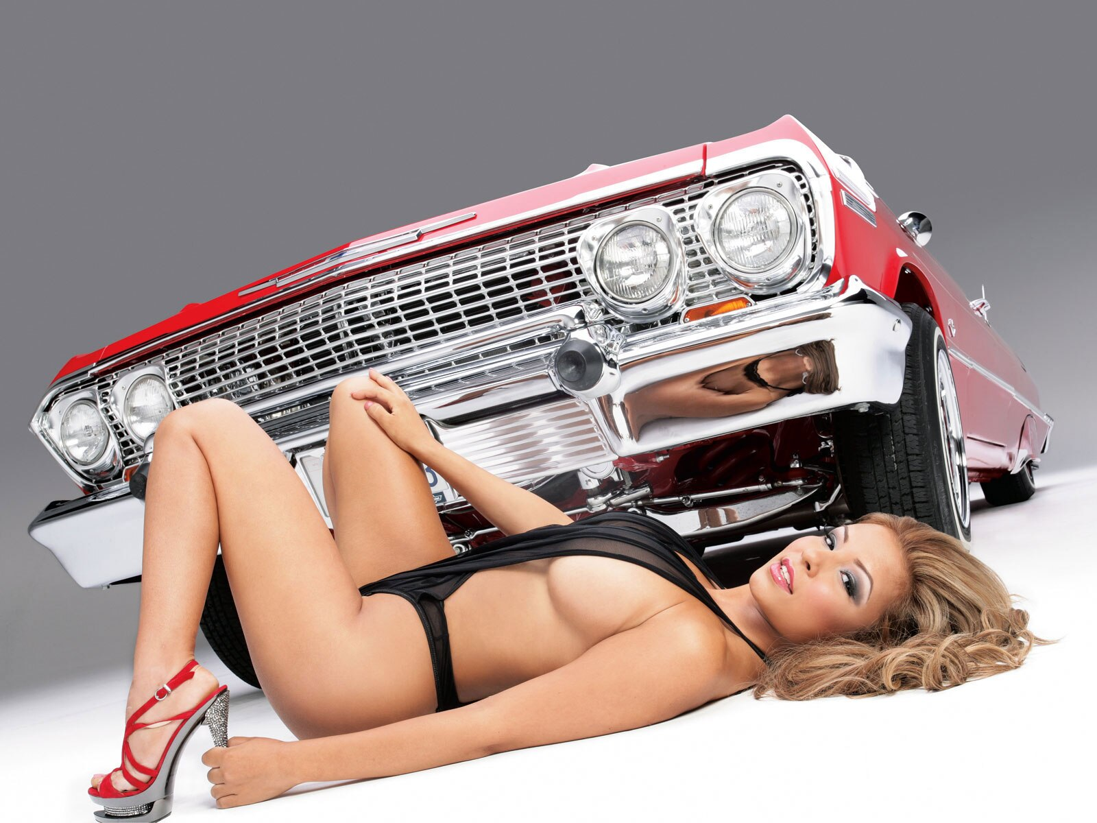 1107-lrms-01-o-faviola-amor-lowrider-girls-model-2
