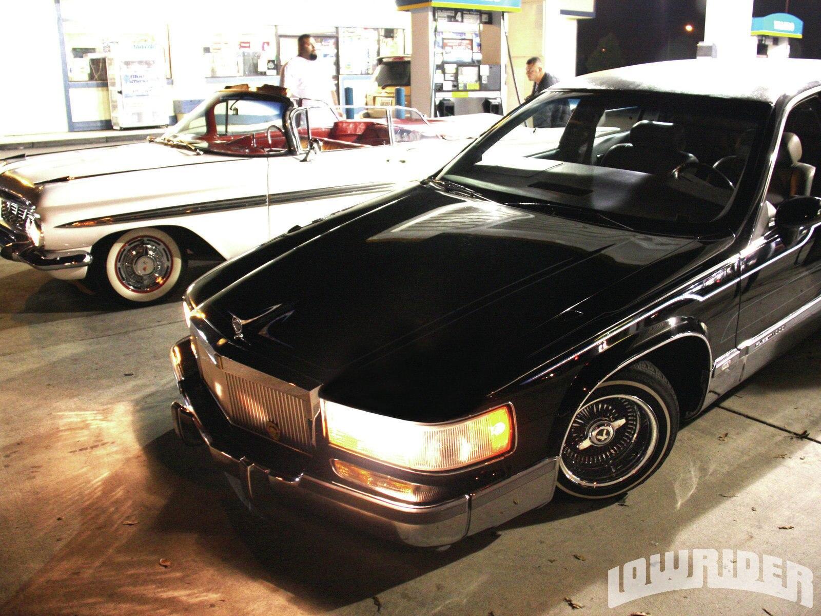 1110-lrmp-01-o-black-magic-hydraulics-setup-caddy2