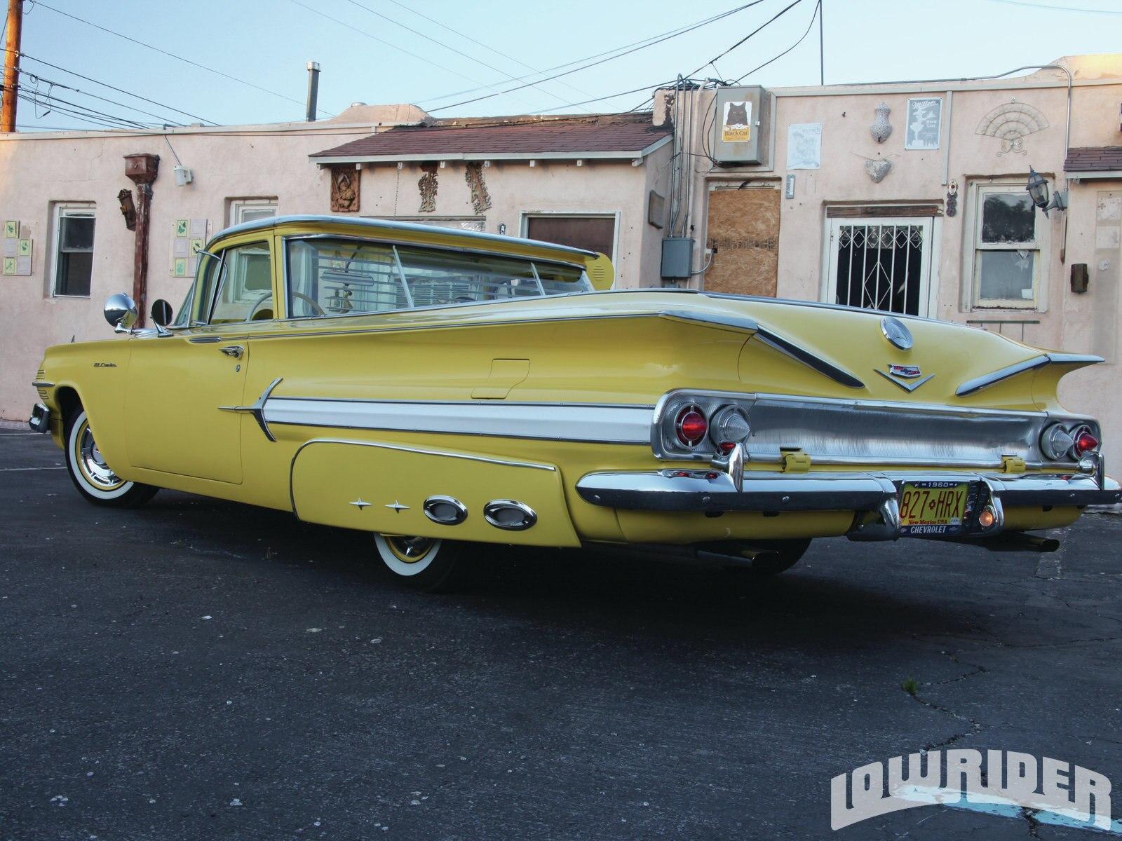1964 Impala Lowrider For Sale Craigslist 2019 2020 New Car Price Ss Wiring Diagram 1960 Chevy El Camino Ebay