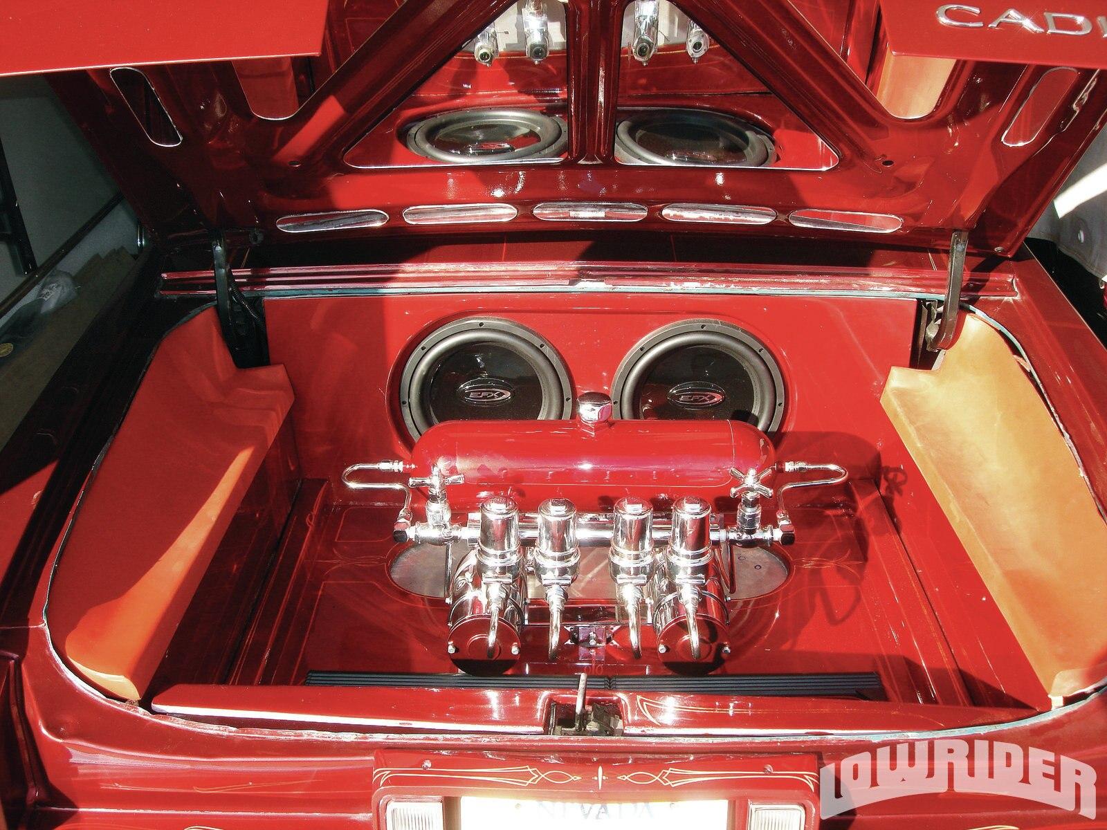 1110-lrmp-37-o-custom-trunk-overhaul-painted-panels2