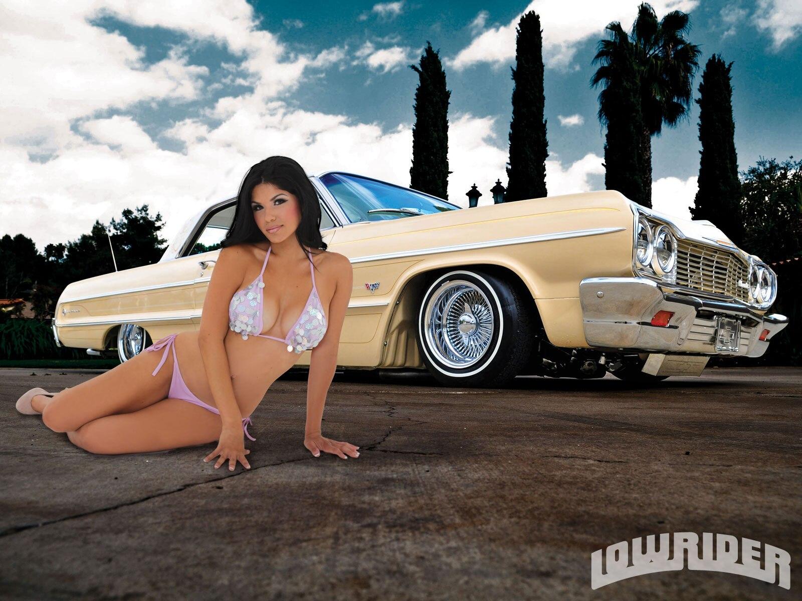 1111-lrmp-02-o-1964-chevrolet-impala-krista-gonzales2