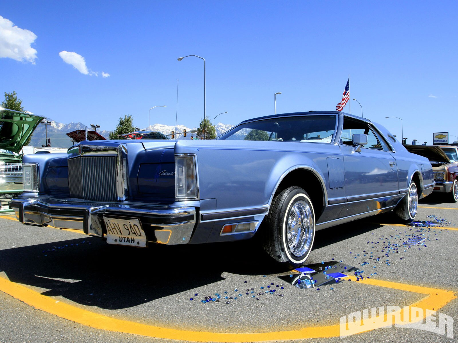 1111-lrmp-27-o-victors-tires-5th-annual-car-show-lincoln-continental.JPG2