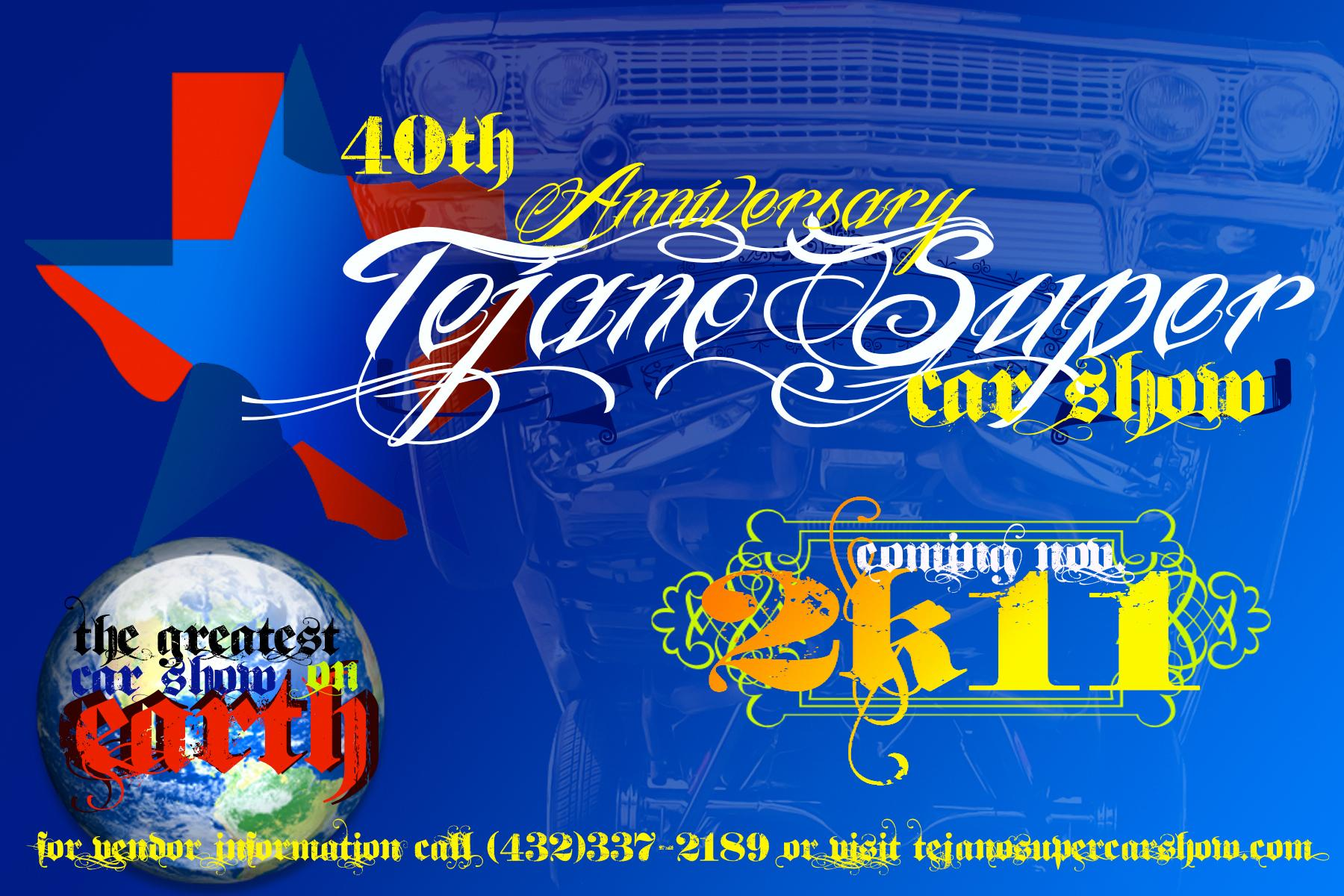 lrmp-1109-01-o-40th-anniversary-tejanos-super-car-show-flyer.JPG2