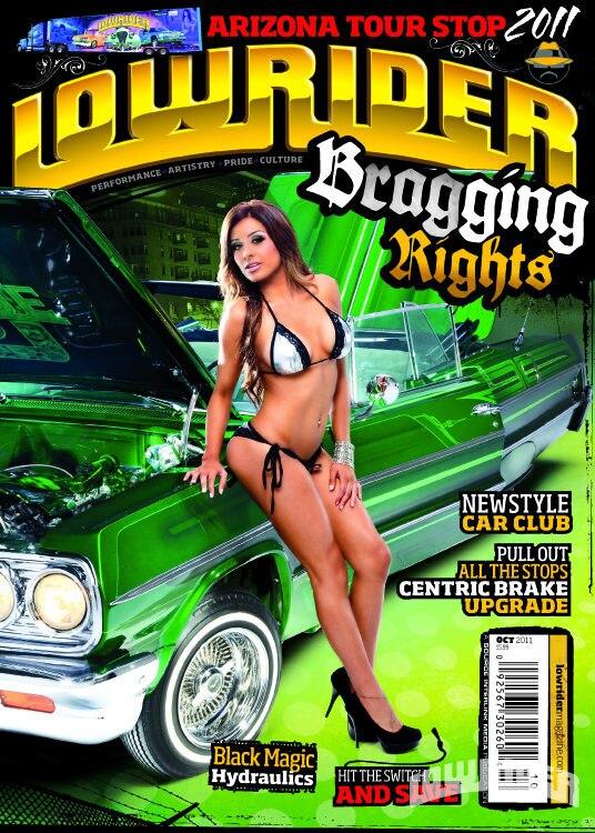 lrmp-1110-01-o-october-2011-cover2