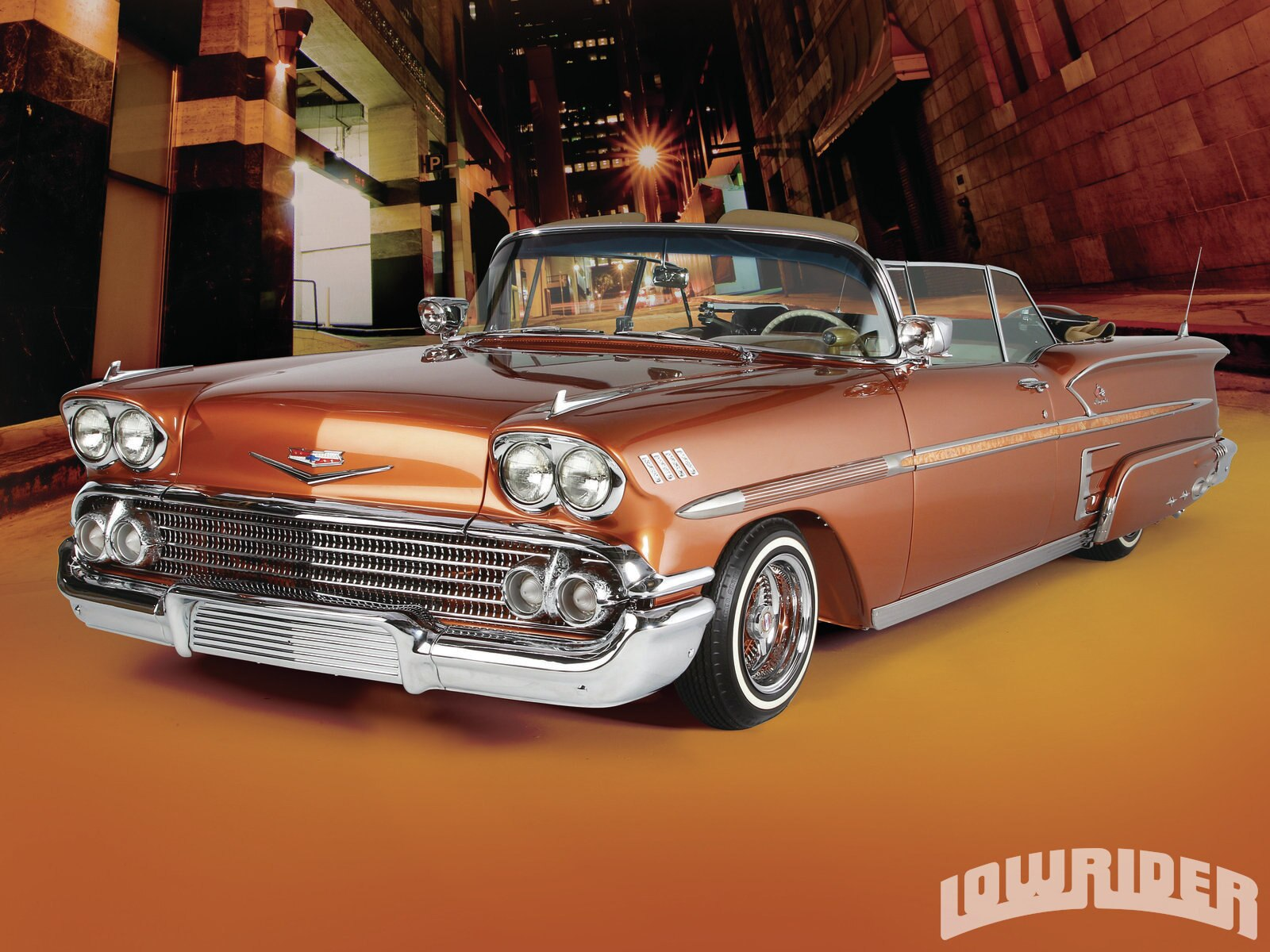 lrmp-1111-01-o-1958-impala-convertible-front4