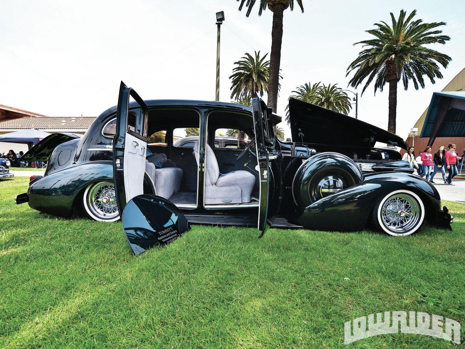 lrmp-1111-01-o-california-car-and-cycle-show-sedan2